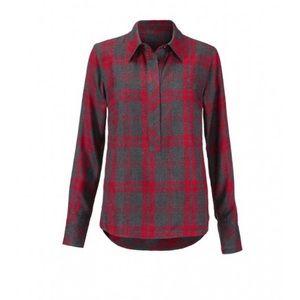Cunningham Shirt